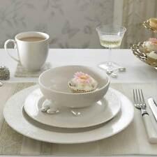 Denby Monsoon Home Lucille Gold 16 Piece Dinner Set