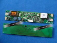 Original CXA-0283 PCU-P090D TDK inverter