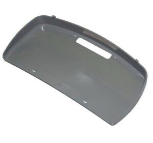 Jacuzzi Spa Waterfall Cover  J-300 Series  2014+ 6541-068