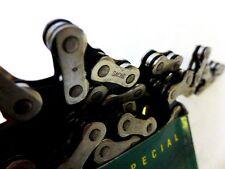 Sachs SC-M90 Power Glide NOS chain fit 1990's Ritchey vintage mountain / rd bike