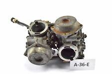 Honda Africa XRV 750 RD04 Bj 1991 - Vergaser Vergaserbatterie A36E