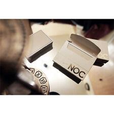 Mazzo di carte NOC V3 Snow Leopard - Limited Edition