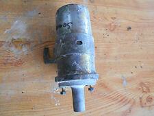 Zündspule Lada Samara TY370031184-83 Original