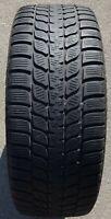 1 Winterreifen Bridgestone Blizzak LM-25V M+S 225/45 R19 92V E1326