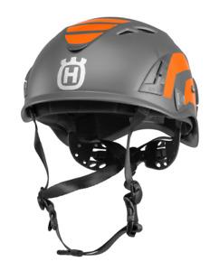 Husqvarna 594893202 Elevation Arborist Helmet Class C