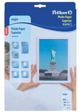 Pelikan Fotopapier Superior A4 (106047) 106047