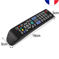 Universelle BN59-00857A TV Telecommande Controleur Remote Samsung LED LCD TV new