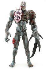 "Resident Evil Series 3 TYRANT 10.5"" Action Figure Capcom Palisades 2002"