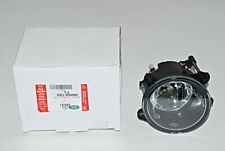 Genuine Range Rover 2002+ Land Rover Discovery 3 05-09 Right Fog Light
