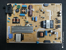 BN44-00698A POWER SUPPLY BOARD for SAMSUNG TV
