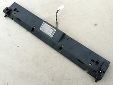 Range Rover P38 LHD & RHD Glove Box Locking Latch Catch & Lamp FNC100100