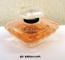 Lancome Tresor Eau De Parfum  - UK FREEPOST