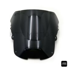 Windscreen Windshield For HONDA CBR 1100XX 1996-2007 BLACK