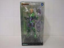 Statuette DC Comics ARTFX Lex Luthor 20cm - Kotobukiya