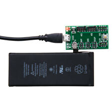 Battery Charge Activation Plate for iPhone 4G/4S/5G/5C/5S/SE/6/6P/6S/6SP/7/7P