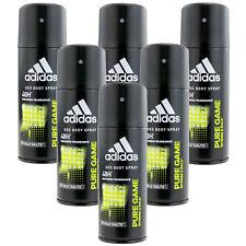 adidas Deodorants für Damen günstig kaufen | eBay