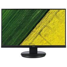 """ACER K192HQLB MONITOR 18.5"""" LED HD READY RISOLUZIONE 1366X768 TEMPO DI RISPOSTA"""