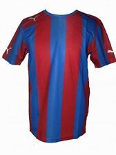PUMA Herren-Sport-Shirts