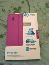 Speck All iPad Mini Cover StyleFolio