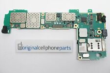 Nokia Lumia 900 Motherboard Logic Board Clean IMEI AT&T