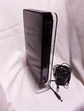 PRE-OWNED Netgear Router (AC1900)