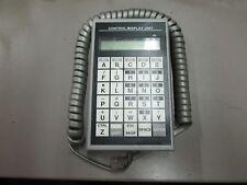 Termiflex Hand Held Control/Display Unit - Used