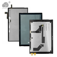 For Microsoft Surface Pro 4 5 6 1724 1796 1807 LCD Touch Screen Digitizer