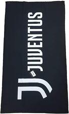 Telo mare F.C. Juve Juventus ufficiale Since in microfibra 90 x 170 cm AA377