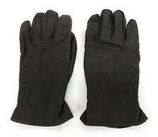1959 Us Air Force Pilot Leather Flight Gloves