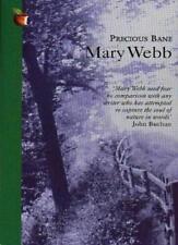 Precious Bane (Virago Modern Classics),Mary Webb