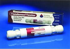 Scalemaster Condensemaster condensate neutraliser