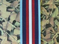 United States World War II Militaria Medals & Ribbons (1939-1945)