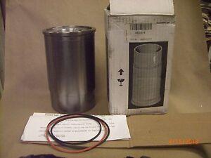 John Deere Diesel Sleeve Assembly RE22678