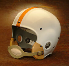 1951 NATIONAL CHAMPIONS TENNESSEE VOLUNTEERS Authentic GAMEDAY Football Helmet