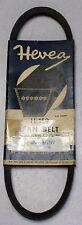 "Fan Belt fits Simca Aronde ""9"" 1956-1961 and DAF YA126 1950-1954"