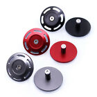 Motorcycle Frame Hole Caps Cover Replacement for BMW S1000XR S 1000 XR 15-20