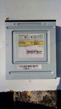 LECTEUR DE DVD SATA TOSHIBA SAMSUNG TS-H353 OCCASION TESTE (3618)