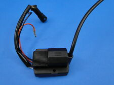 KTM MX MXC SX 125 250 300 NEW CDI  UNIT CENTRALINA SEM TM 13 03 MODULE IGNITION
