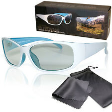 Passive 3D Glasses White For RealD Cinema 3D TV LG Philips Panasonic Sony & more