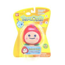 Ichigotchi Gotchi Gear Pet Pouch Bandai Tamagotchi NIP