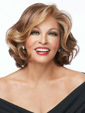 Raquel Welch WIG Crowd Pleaser SALE MOST COLORS LaceFT-MONOPT