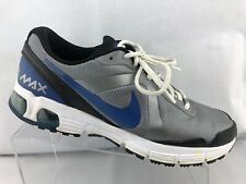 Nike Air Max Run Lite In Men's Athletic Shoes for sale   eBay