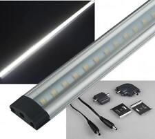 LED Unterbauleuchte 80cm 680lm, 9 Watt, 4200K / tageslicht weiß
