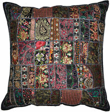 24X24 Decorative throw Pillows for couch yoga pillows meditation seating pillows