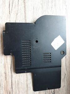 Fujitsu Amilo xi3650 Rear Base Cover  P/N 80-41323-00--Free 1st Class Postage