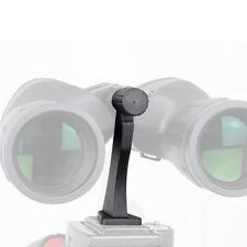 "Fernglas-Adapter für Kamerastative (1/4"")"