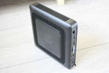 More details for hp t520 tpc-w016 thin client 4gb ram 16gb