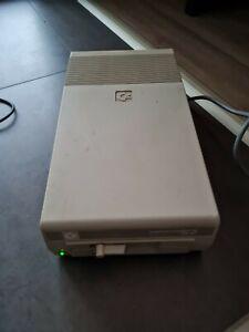 Commodore Single Drive Floppy Disk 1541 Diskettenlaufwerk für den Brotkasten