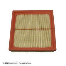 Beck/Arnley 042-1351 Air Filter