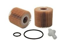 Oil Filter -WIX 57047- OIL FILTERS